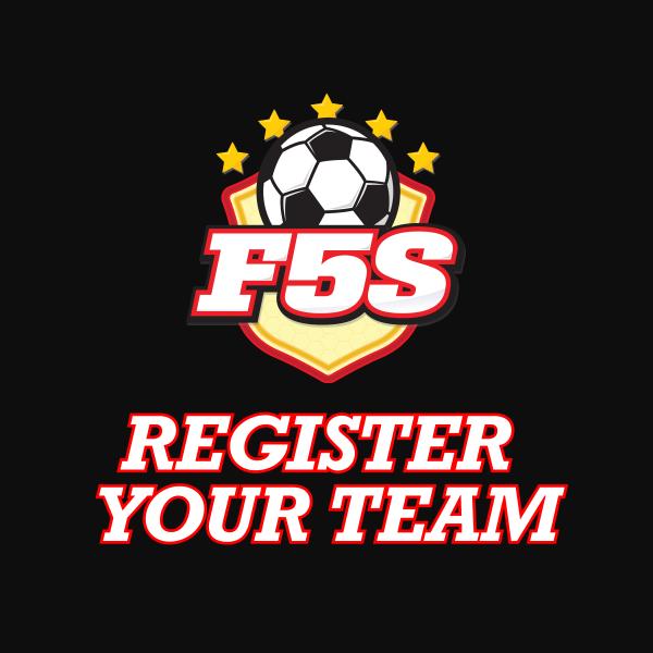 f5s-reg